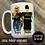Thumbnail: Custom Girlfriend/Best Friend Mug