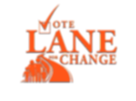 Lane%20for%20Change%20Website%202_edited