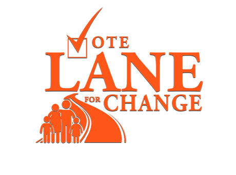 Lane%20for%20Change%20Website%202_edited