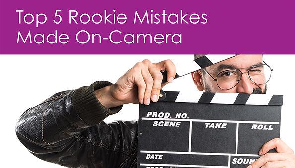 RookieMistakes.jpg