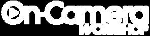 OCW_white_logo1.png