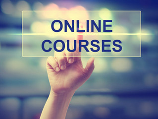 How to Do Video Content In Online Courses