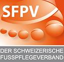 fusskultur! Vera Knauber, Fusspflege Gossau ZH