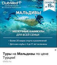 Mark_123.jpg