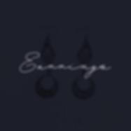 WebsiteHeaders_Shop-Earrings.png