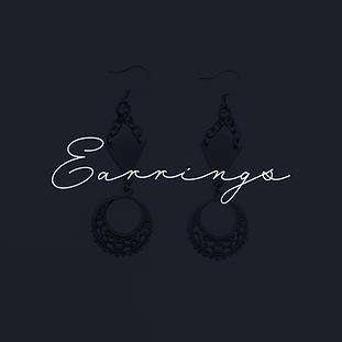 WebsiteHeaders_Shop-Earrings.png