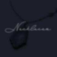WebsiteHeaders_Shop-Necklaces.png