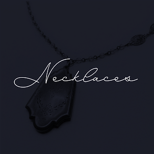 WebsiteHeaders_Shop-Necklaces.png