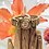 Thumbnail: Vintage Goldfilled Sweetheart Collectible Bracelet