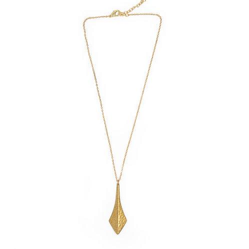 The Linea Necklace