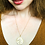 Thumbnail: The Lady Magic Necklace