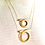 Thumbnail: The Strong Momentum Necklace