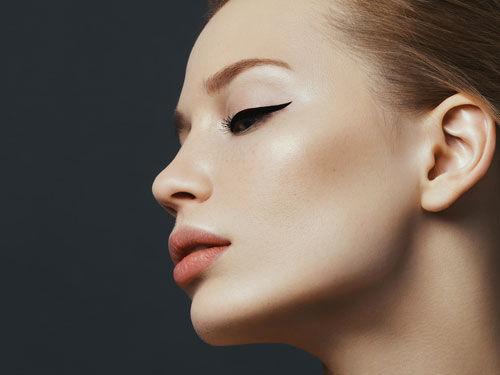 Dermo Lift Ovale du visage