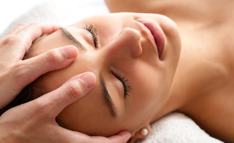 Option Massage