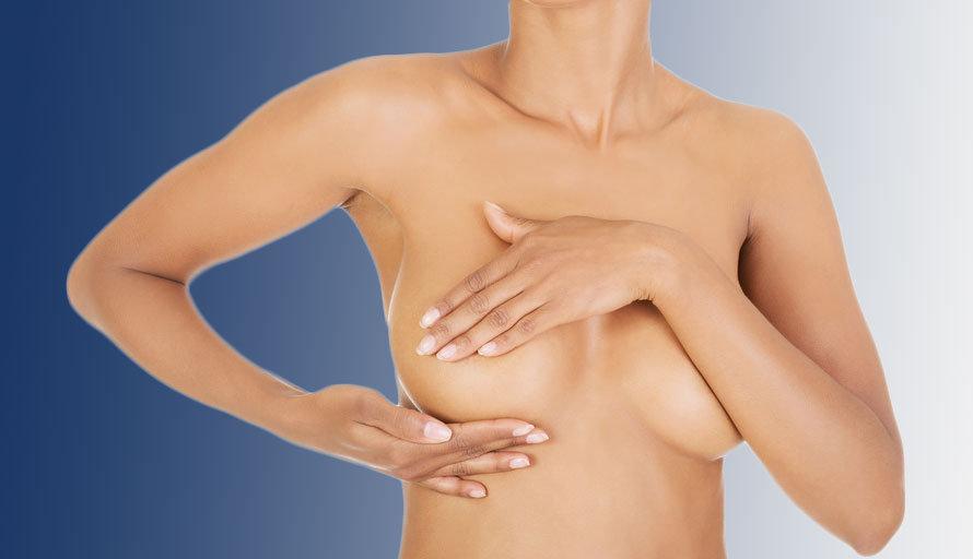 Dermopigmentation Correctrice