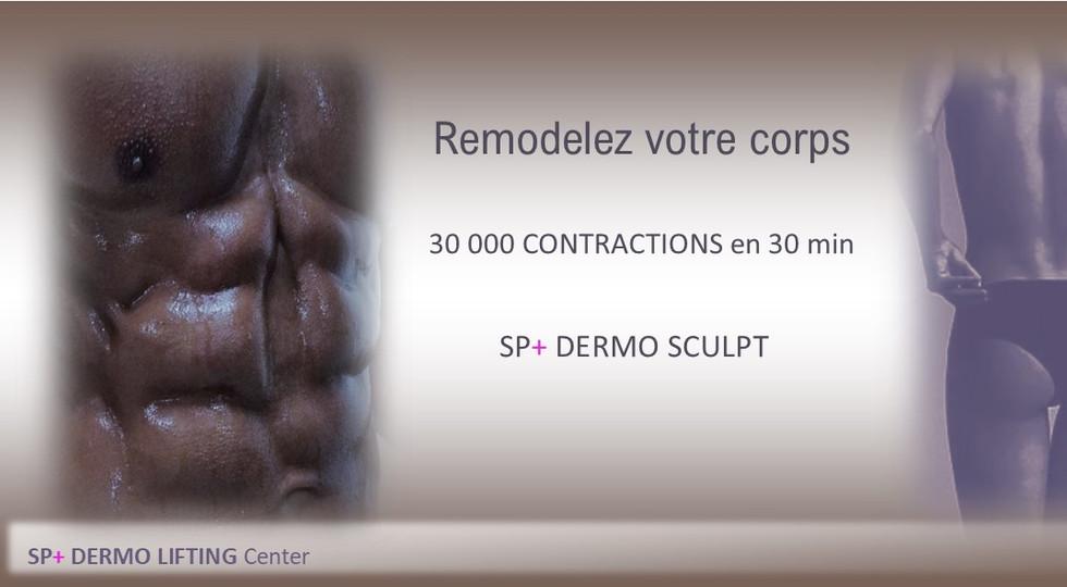 dermo sculpt accueil site web.jpg