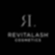 revital cosmetics.png