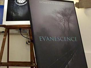 """""""Evanescence"""" disponibile il mio nuovo racconto fotografico"""
