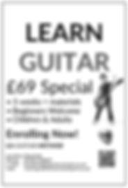 G4 Guitar.jpg
