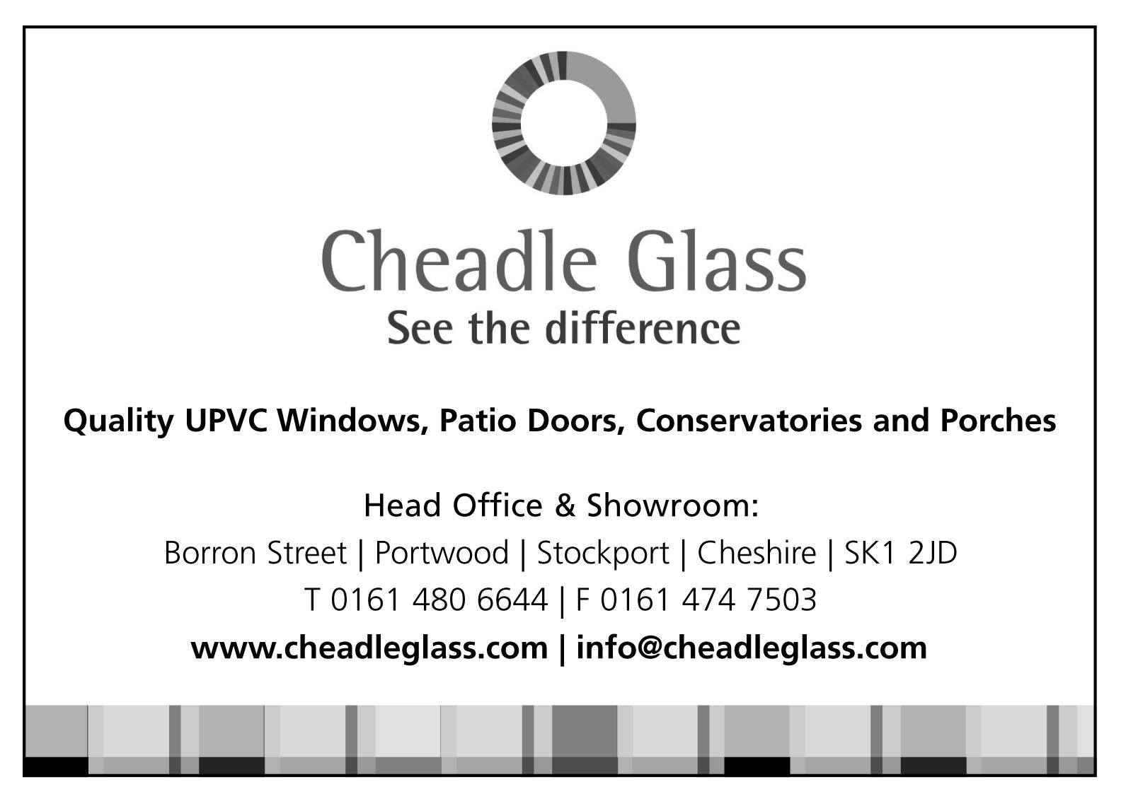 CheadleGlass2018