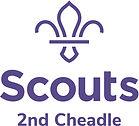 Scouts HQ logo.jpg