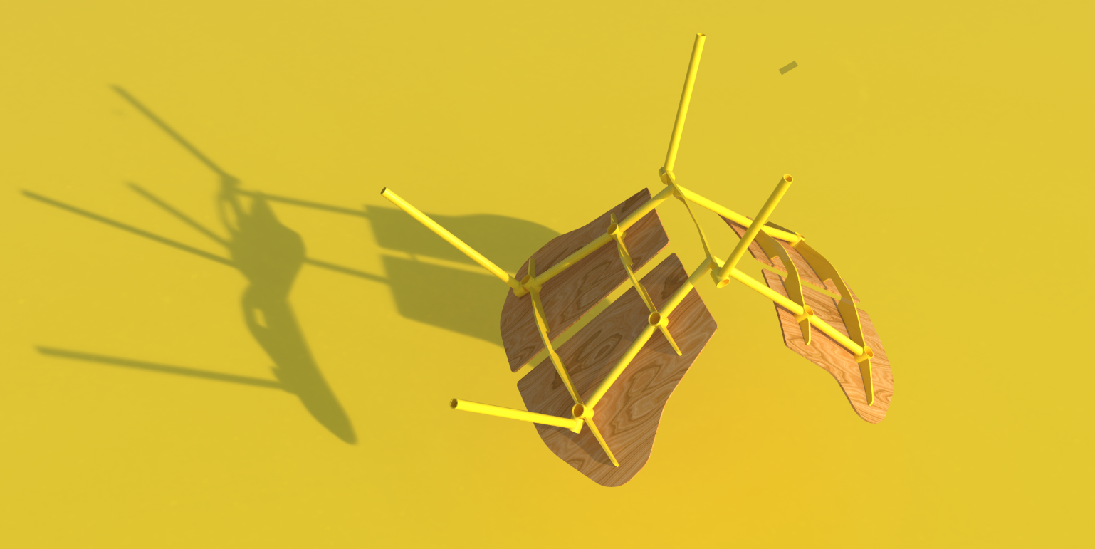 1 jaune.png