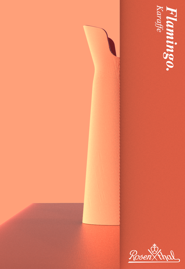 Flamingo Object sheet Karaffe.png