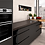 Thumbnail: N 30, BUILT-IN DOUBLE OVEN, STAINLESS STEEL U1GCC0AN0B