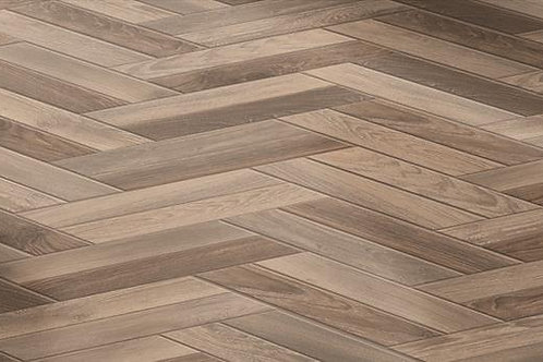 Line Wood