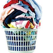 Laundry Services, Laundry