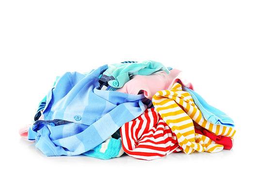 New-York-City-Laundry-Pickup-Service.jpg