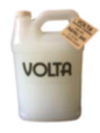 volta branding 3.jpg