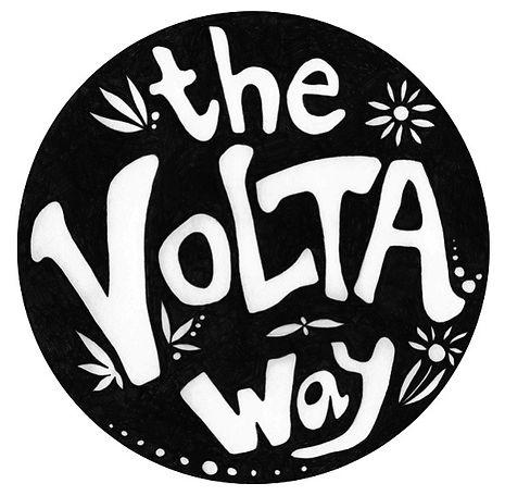 The Volta Way. Circle Crop.jpeg