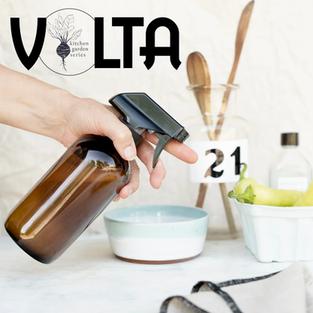 VOLTA ALL-PURPOSE NATURAL CLEANER