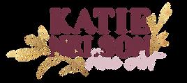 KatieFA_logo_fullcolor.png