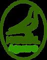 Logo Natural Aguere.png