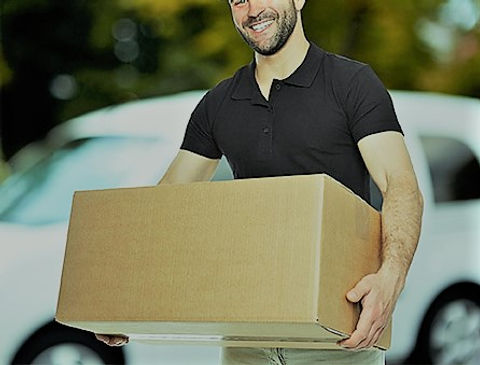 hoe delivery man.jpg