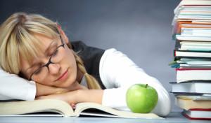 טיפ להתעוררות מנטלית ושיפור הריכוז