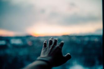 מה אפשר לעשות כשיש געגוע