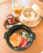 貝納頌魯肉飯.JPG