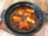 麻婆豆腐丼.JPG