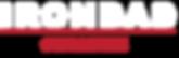 logo2_option.png