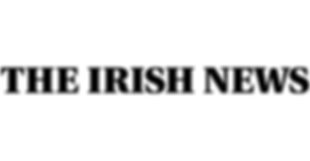 Irishnews.png