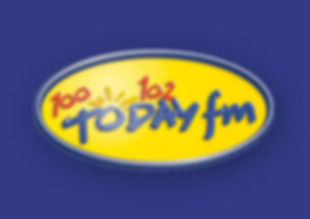 todayfm_logo.jpeg