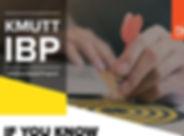 Poster_IBP1_edited_edited.jpg