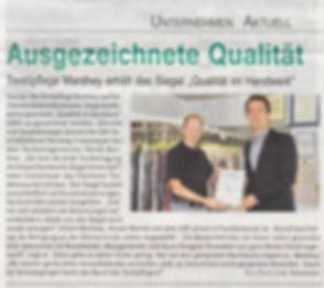 Bericht Frechener Wochenende_Manthey_M.j
