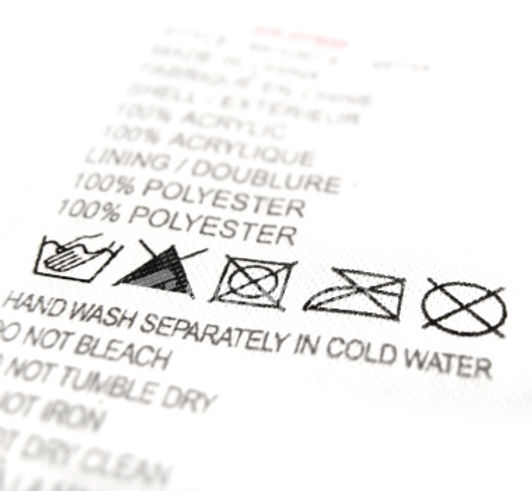 ist2_5210949-laundry-care-symbols.jpg