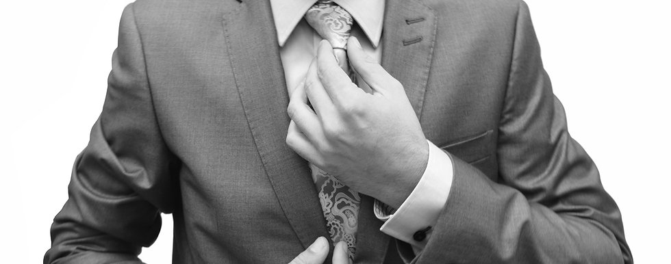 Anzug grau auf weiss.jpg