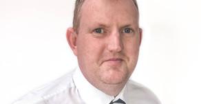 Getting to know IPM - David Hunt