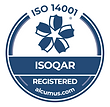 ISOQAR 14001 Col.png